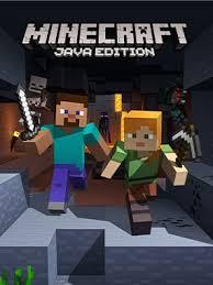 Minecraft Redeem Pre-Paid Tokens | Minecraft
