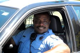 how great training can inspire 4th annual community service community services officer thrower began his career mountain view pd in 2002 completing his modular police academy courses in 2005 at the college of