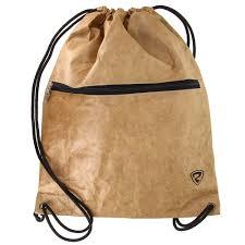 Рюкзак Слэм <b>Крафт</b> (<b>песочный</b>) купить в Самаре
