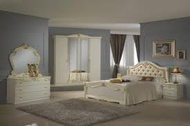 lovely beige italian high gloss bedroom furniture set homegenies picture of at collection design beige bedroom furniture beige bedroom furniture