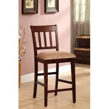 tabacon counter height dining table wine: hokku designs telmore ampquot  hokku designs telmore  bar stool