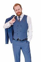 <b>Мужская</b> одежда <b>ELITA</b> в магазине Brightmen