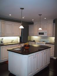 Lighting For Kitchen Kitchen Island Lighting Kitchen Cirque Pendant 17 Best Ideas