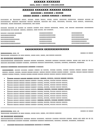 constructing a resume construction company resume samples template construction worker qualifications resume construction worker job sample resume residential construction superintendent sample resume senior project