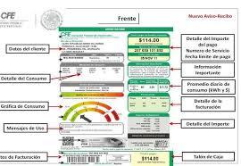 Imprime tu Recibos CFE de Forma Rápida - Pocos Pasos