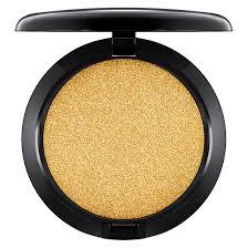 <b>MAC Dazzle</b> Highlighter <b>Dazzle</b> | Cosmetify