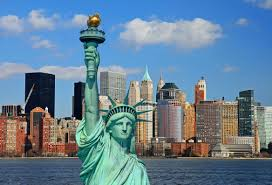 statue of liberty essay liberty essay essays and papers