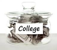20 Top Scholarships for High School Seniors