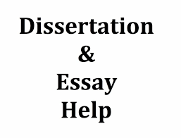 coursework help university Dissertation Writing UK Coursework Writing Service UK Coursework Spot LAB REPORT