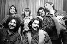 <b>Grateful Dead</b> Release 'Angel's Share' of '<b>American</b> Beauty' Demos ...