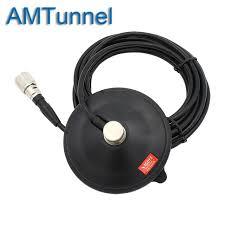 Мобильная <b>Автомобильная</b> антенна, <b>магнитное основание</b> для ...
