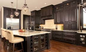 Remodelling Kitchen Stylish Home Improvement Costs Tags Kitchen Remodel Best Kitchen