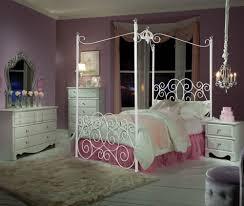 white bedroom black furniture sets loft beds