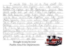 student named fire chief for a day after writing essay comparing    student  d fire chief for a day after writing essay comparing firefighters to superhereos   news denver thedenverchannel com
