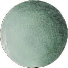 <b>Тарелка</b> Julia Vysotskaya <b>Canvas</b>, <b>обеденная</b>, диаметр 27 см ...