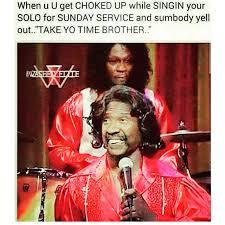 Me! — 😂😂😂😂😂 #funnyashell #ctfu #dead #rp #repost #memes... via Relatably.com
