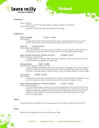 fun resume templates getessay biz fun resume templates best template collection fun resume
