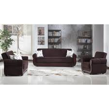 argos 2 pc living room set colins brown argos pc living room