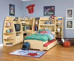 boy bedroom furniture arrangement boys teenage bedroom furniture