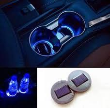 Remodel Your <b>Car Interior</b> | mhm | Diy <b>interior</b> doors, <b>Interior</b>, Diy ...