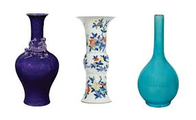 Inside the Archives: <b>Chinese Vase</b> Prices