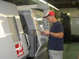 what is a machinist looking for training resources please view our training resource page by clicking here