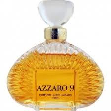 Духи Loris <b>Azzaro</b>, купить <b>туалетную</b> воду и парфюм Лорис ...