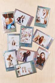 <b>Fujifilm Instax Mini Shiny</b> Star Film | Urban Outfitters