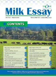 sa dairy swiss news click to the newsletter