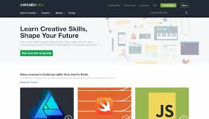 learn new skills and become a smarter you microapps tuts is a place to learn new skills it used to be a separate marketplace but right now it s a part of envato community this resource in comparing
