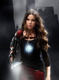 Image result for avengers genderswap