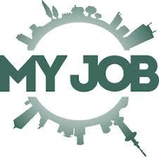 نتيجة بحث الصور عن job logo
