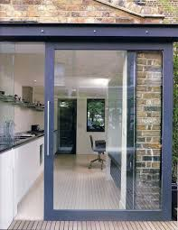 large sliding patio doors:  ideas about sliding glass doors on pinterest glass doors door window treatments and essex green
