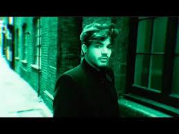 Adam Lambert - <b>Closer To You</b> (Official Audio) - YouTube