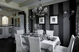 Dining Room Artwork Black And White Dining Room Art A 2016 Dining Room Design And Ideas