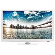 <b>LED</b>-<b>телевизор Samsung UE -24H 4080</b> (1465862) - Купить по ...