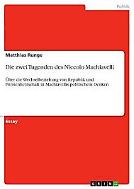 niccolo machiavelli essayniccolo machiavelli essay   writing an academic term paper