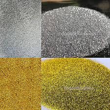 10g~1Kg <b>Sparkle</b> Gold Silver <b>Glitter Bling</b> Tiny <b>Sequin For</b> DIY ...
