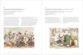thomas rowlandson pleasures and pursuits in n england thomas rowlandson double page spread