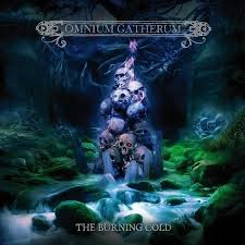 <b>Omnium Gatherum – The</b> Frontline Lyrics | Genius Lyrics