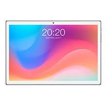 <b>Tablet PC</b> - <b>TECLAST</b>