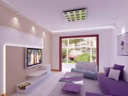 decor paint colors for home interiors interior living room paint colors home design best style beautiful paint colors home