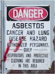 Choosing a mesothelioma law firm | Global Financial