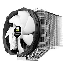 <b>Кулер Le GRAND</b> Macho RT MACHO-GRAND-RT (Intel LGA775 ...