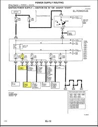 99 infiniti g20 wiring diagram 99 wiring diagrams infiniti g20 wiring diagram infiniti wiring diagrams