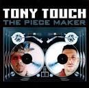 Piece Maker [Japan Bonus Track]