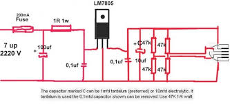 wiring diagram for usb phone charger wiring image usb phone charger wiring diagram wiring diagram schematics on wiring diagram for usb phone charger