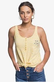 Темно-розовые футболки и майки женские <b>Roxy</b> в интернет ...