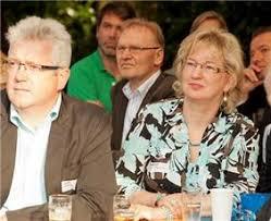 "ebenso Gast auf dem Sommerfest: Bärbel Qualmann, Qualmann-Coaching. "" - _MG_2250"