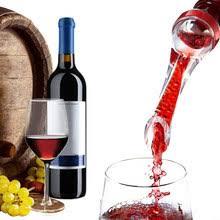 Отзывы на Вино Аэратор Носик. Онлайн-шопинг и отзывы на ...